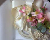 Amazing wedding gift ideas