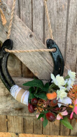 Traditional Irish Gifts